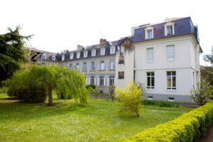 jardin-rennes-saint-louis-33