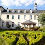 jardin-rennes-saint-louis-48