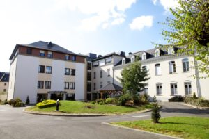 jardin-rennes-saint-louis-54