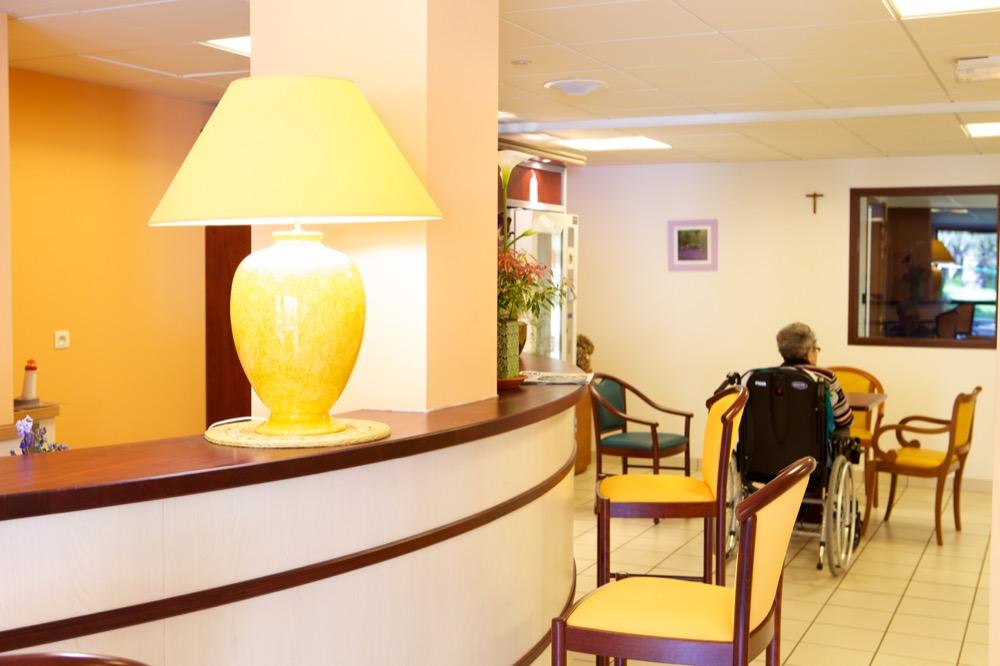 reception-rennes-saint-louis